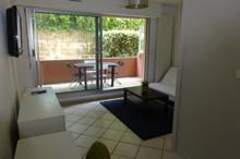 Location appartement - ANGLET (64600) - 30.0 m² - 1 pièce